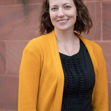 Dr. Kathryn Smith