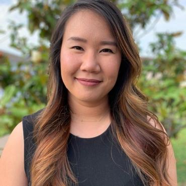Dr. Julie Phan